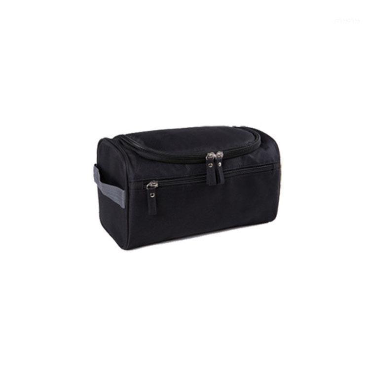 Cosmetic Bags Case 2021 Сумка для хранения Сумка Умывальник Сумки для макияжа