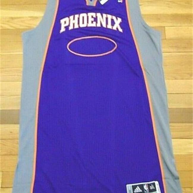 Новые товары Revolution 30 фиолетовый верхний пустой Джерси + 4-дюймовый жилет сшитые обратную связь с баскетболом