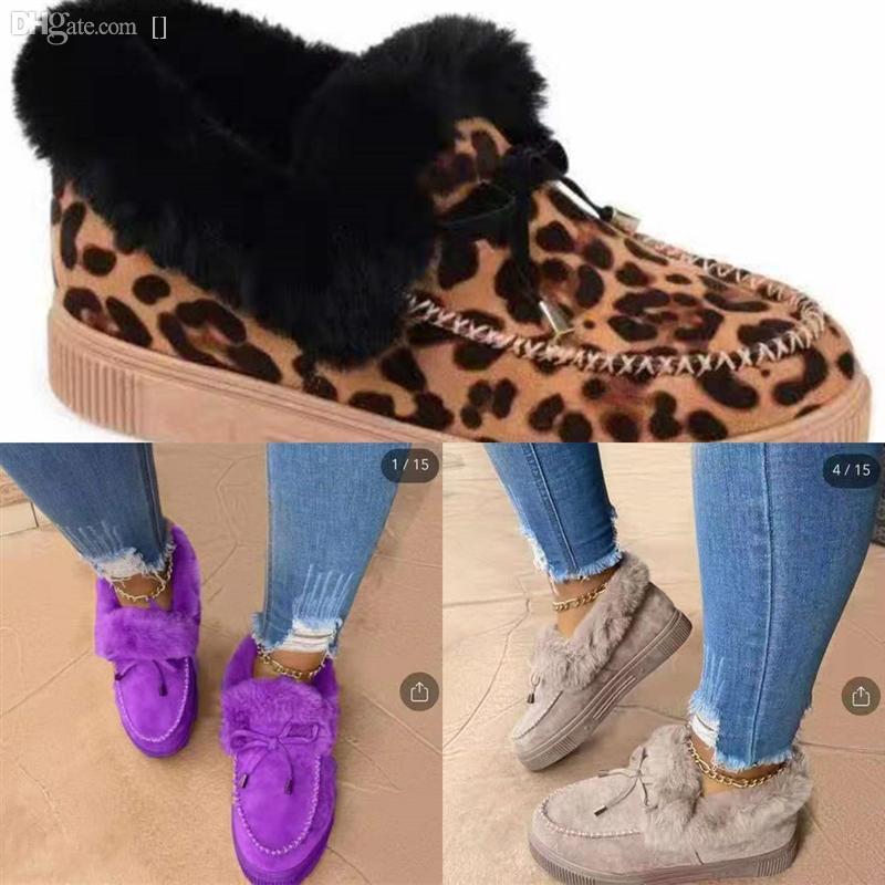 Dybe7 SBL sapatos algodão fio thinkthendo aer mais veludo botas de neve fofo alta panda qualidade engraçado desenho de olhos engraçados