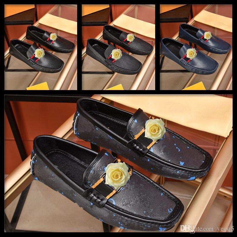 Q5 Summer Shoes Hombres zapatos casuales zapatos de malla transpirables deslizables para hombres Mocasines de agua de secado rápido Tamaño 40-46 11