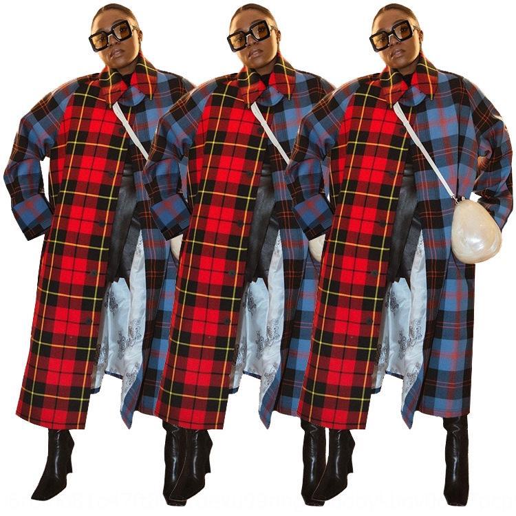 DSIH New Designer Klassische Männer und Frauen Winter Daunen Weskit Jacken Feder Weste Marke Womens Casual Westen Mantel Außenvernetzung Plus Größe: XS-XXXXL