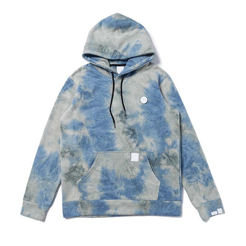 Casual Men Women Hoodie New Arrival Mens Sweatshirt with Hooded High Quality Streetwear Men Hoodies Clothing 3 Colors
