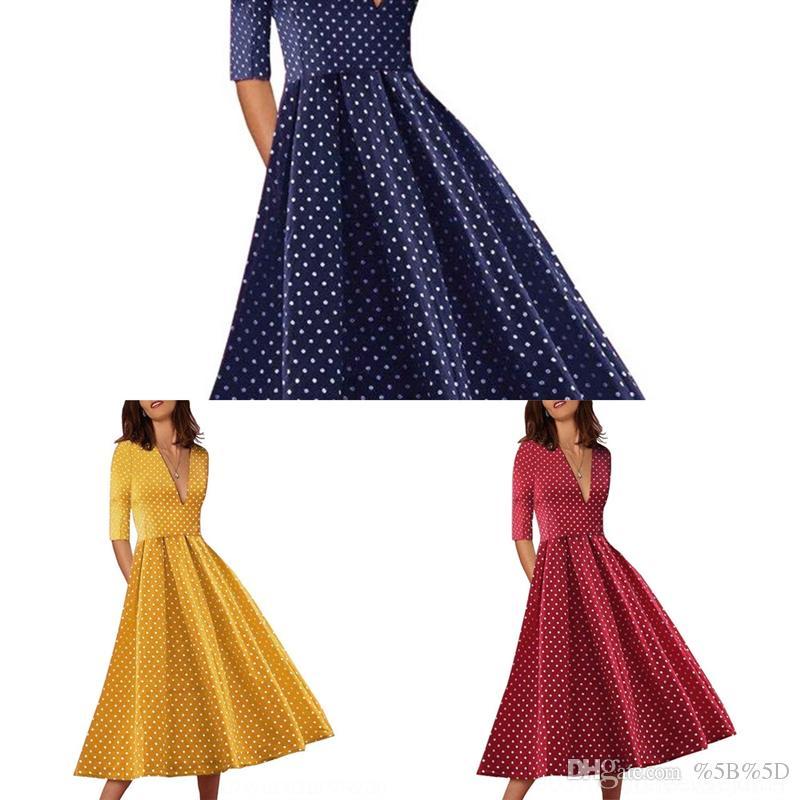 ZZL Sexy Supender Летнее платье Multicolor Pliated Designer Dan юбка с низким вырезом платье-юбка Индийский короткий мини-клуб Slim