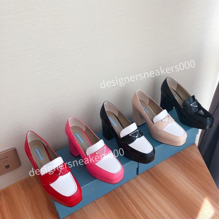 Prada shoes 2021 Yaz Terlik Plaj Kapalı Düz G Sandalet Terlik Evi Flip Flop Spike Sandal DX200821 ile