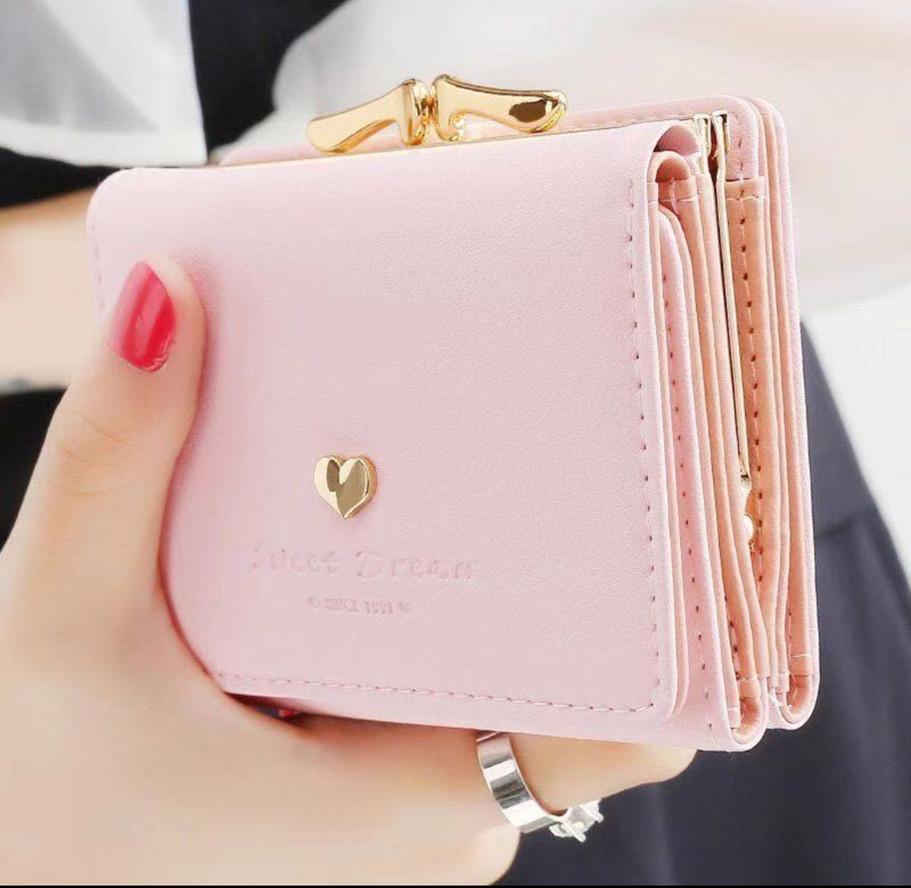 HBP сумка дамы маленькие сумки леди сумка сумка кошелек кошелек насыщенные напечатанные различные цвета держатель сумка кошелек небольшие карточные сумки