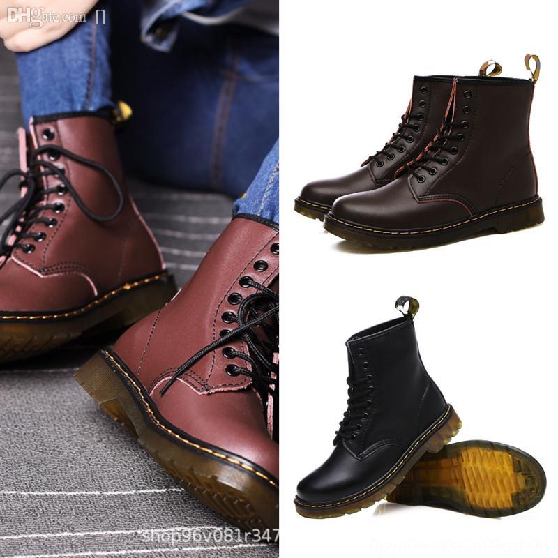 Z3ARQ Designers Highet Boots Черный Цвет Роскошные Дизайнеры Пинетки Лодыжки Кожаные Пара Женщины Сапоги Nubuck Bootquality Зимние пинетки