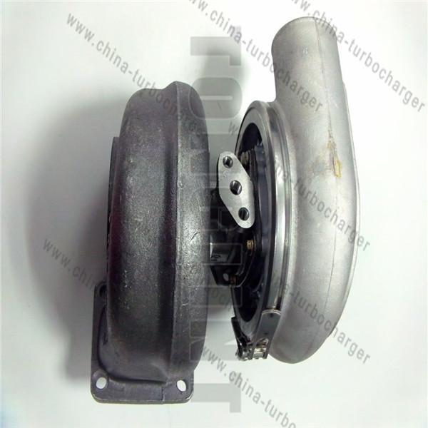 Motor 6D22 Turbo 49174-00566 Me157215 TD08H TurboCompresor