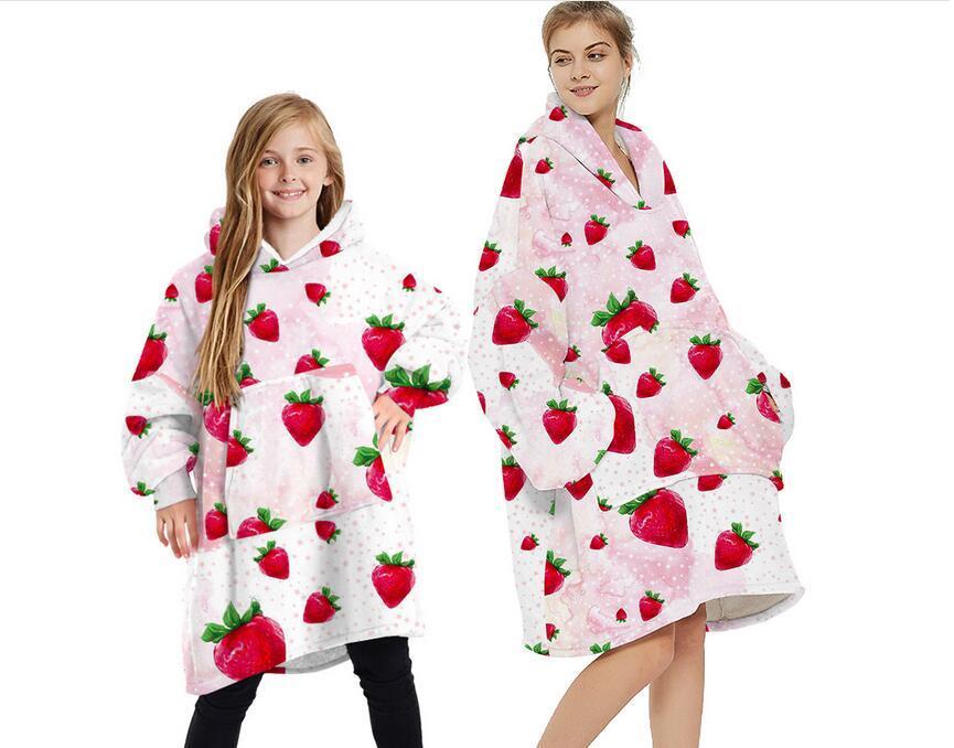 Niños Pijamas Niños Bebé Animal Monos Precioso Flor Pijama Sleepwear Girls Cosplay Pijama