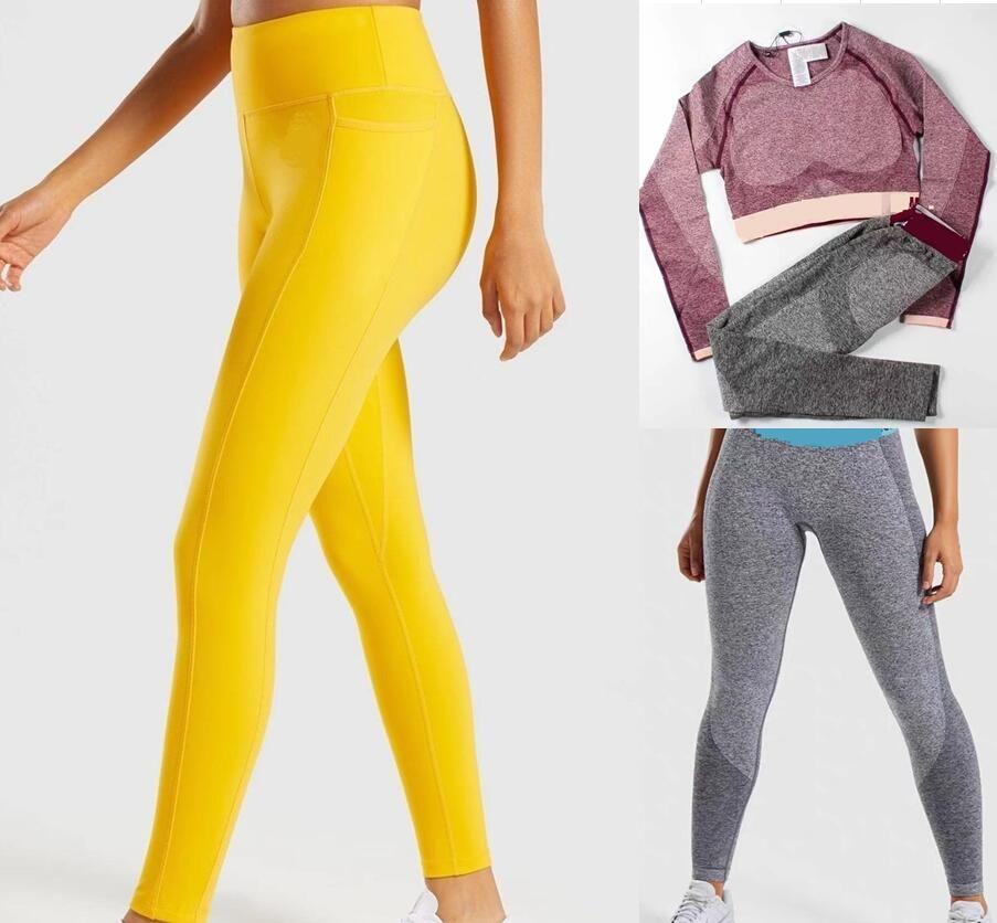 Tech Giyim Bayan Tayt Eşofmanlar Tasarımcı Kazak Spor Hizası Pantolon Egzersiz Setleri Spor Kıyafetleri T Shirt İki Parçalı Set Spor Moda Spor Suit Fleece Üst