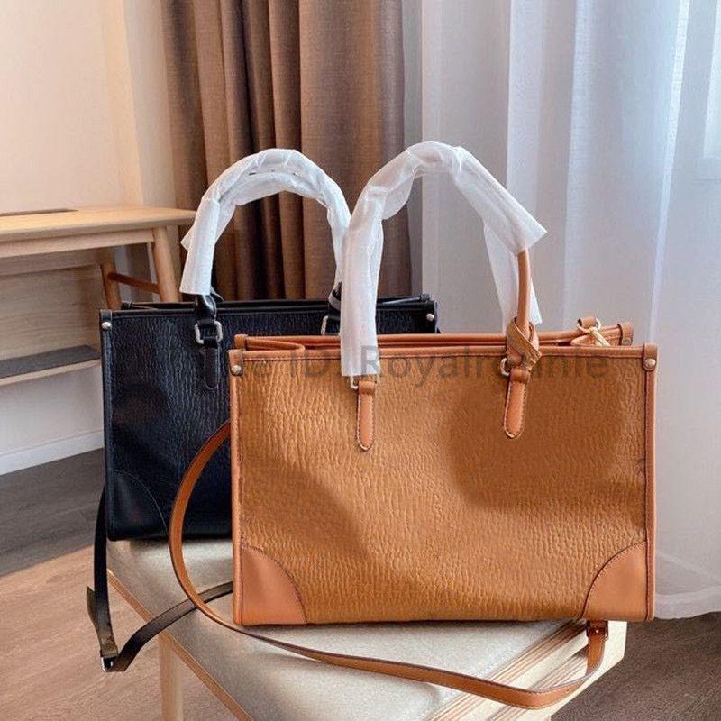 2021 nouveau 5a luxe designer m mode pendentif gratuit lettre ouverte dame embrayage sac dame sacs à dos de mode sacs à bandoulière