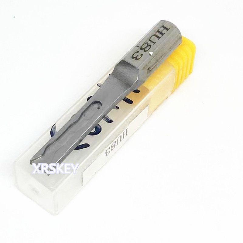 Ferramentas de picareta de bloqueio de venda quente S2 material HU83 Força Força Força Potência Auto Ferramentas Ferramentas Hu83