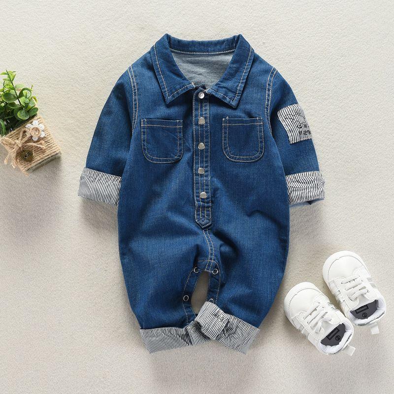 Bébé enfant garçon designeurs vêtements nouveau-né vêtements vêtements bébés designers nouveau-né bébé concepteurs vêtements vêtements enfants filles