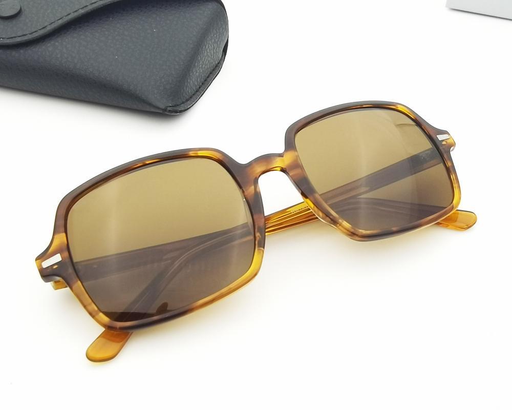 Квадратные очки прохладные линзы Sun Color Frame Gafas Gradien Mens UV400 мужской женский бренд дизайн солнцезащитные очки женщины вождение стекла Benq Xjoul