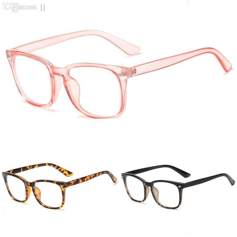 Gafas de sol de alta calidad Moda para hombres y mujeres Diseñador de marca Lente de cristal Metal Moda Moda Moda Gafas de sol Gafas de sol Gafas de sol para mujer