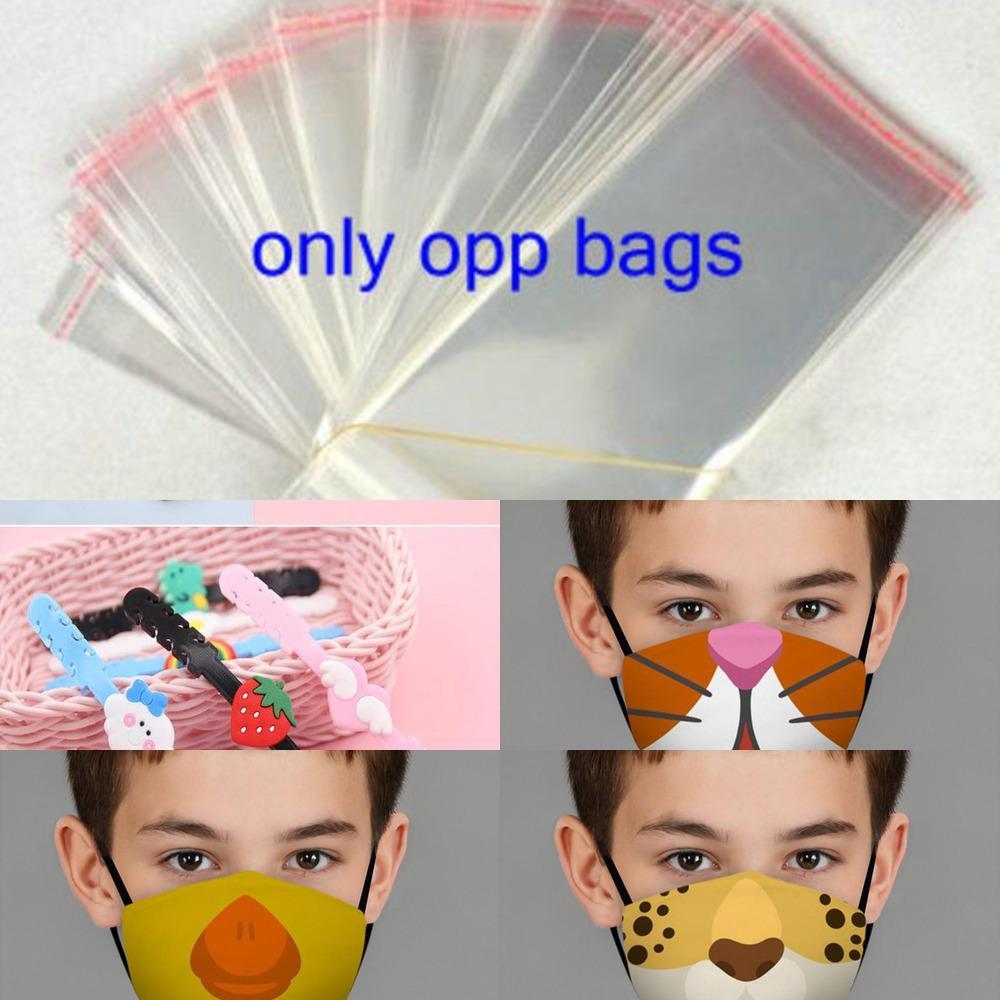 Protec Çocuk Karikatür Yüz Eşarp Açık Maske Çocuk Yüz Maskeleri Kızlar Için Çocuk Yıkanabilir FaseMask Parti Dekorasyon Maseczki Cubrebox1