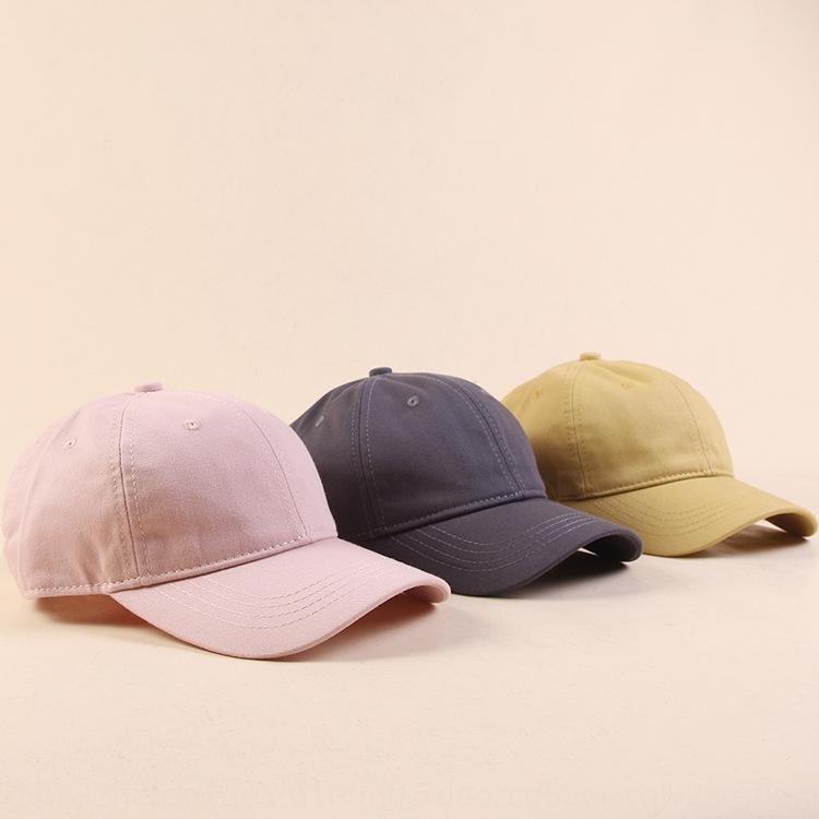 aEaM Lastest Styles & Sons dollar money bone Hip summer style Mens Baseball Caps gorras Casquettes women Sports Hop Hats