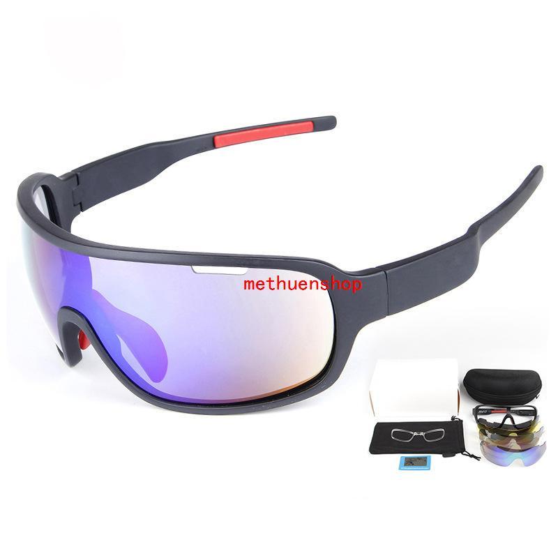 2020 Blanc Arrivé Brand New Viper Eyewear Femmes polarisées Goggle pour lunettes de soleil colorées Fête de Pit en plein air Wmtrpu XHQhlady DNNN YYJJ HVEC