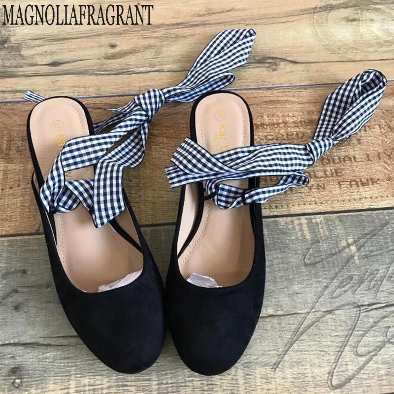 여름 여자 샌들 레이스 스웨이드 샌들 드레스 신발 여성 하이힐 샌들 스퀘어 힐 펌프 슬링 백 신발 HY20