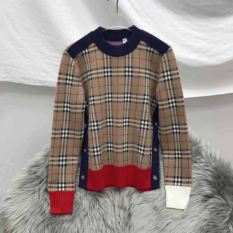 BAH8 CABILLA 2018 MOHAIR Mano de punto Cardigan suéter Mujeres suéter gruesa mujeres invierno cardigan manga de manga linterna hembra séter mujer