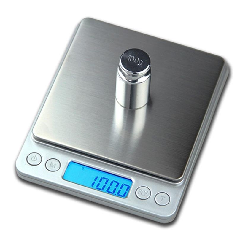 Balanças de cozinha digital led prático escalas eletrônicas portáteis multifuncional jóias alimentares dieta balança de peso ferramenta 201212