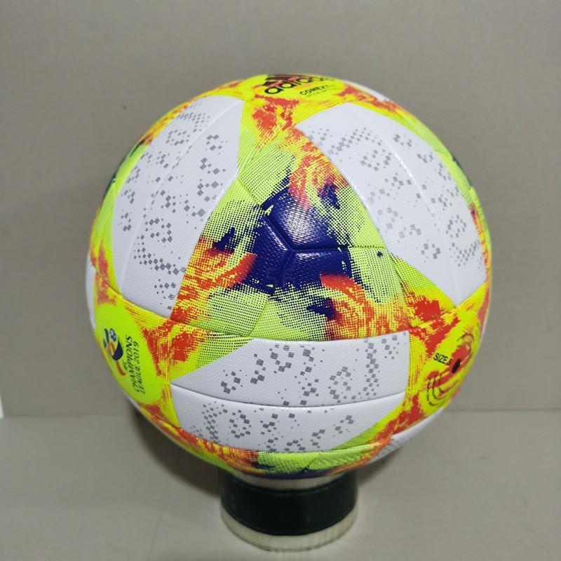 Hochwertiger Match-Fußball / Futbol / Fußball