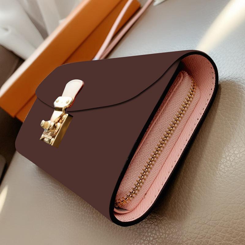 Top Ombro Bolsas Carteira Moda Senhoras Bolsa Bolsa Bag Saco Disco 2021 Embreagem Fringed Messenger Bags Qualidade DLXKN