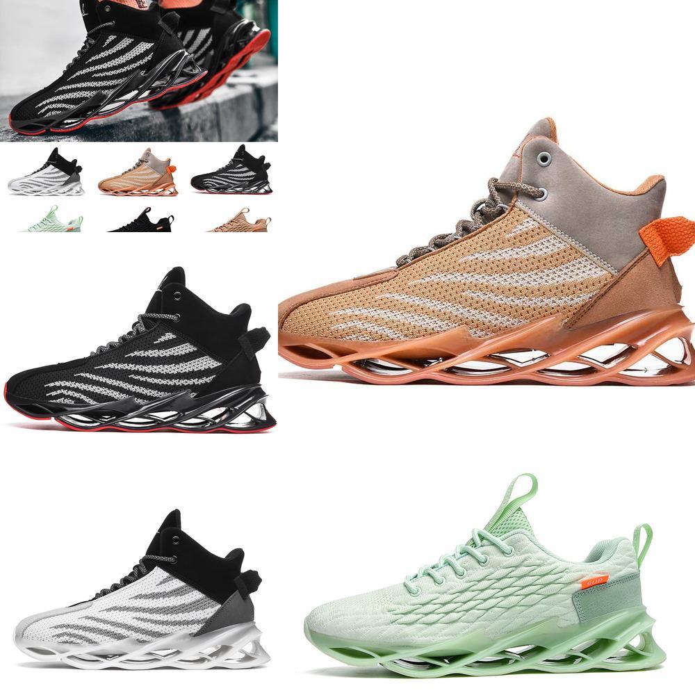 Bayan Eğitmenler Erkekler Tasarımcı Tenis Koşu Ayakkabıları Moda Kamp Yürüyüş Koşu Vücut Mekaniği Siyah Beyaz Klasik Açık Ayakkabı