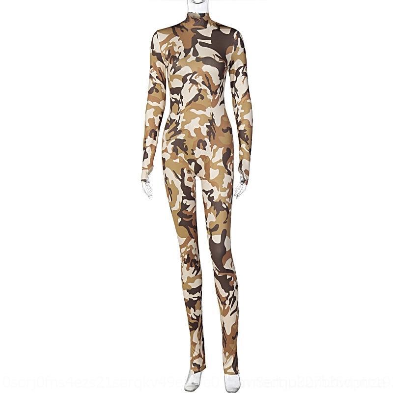 QQ6U Frauen Sexy Anzug Drucken Dicke Tube Top Shorts Women039; S zweiteilige Sport Snake Trainingsanzüge Dame Casual Suits Outfits Heißer Verkauf Fitness Swea