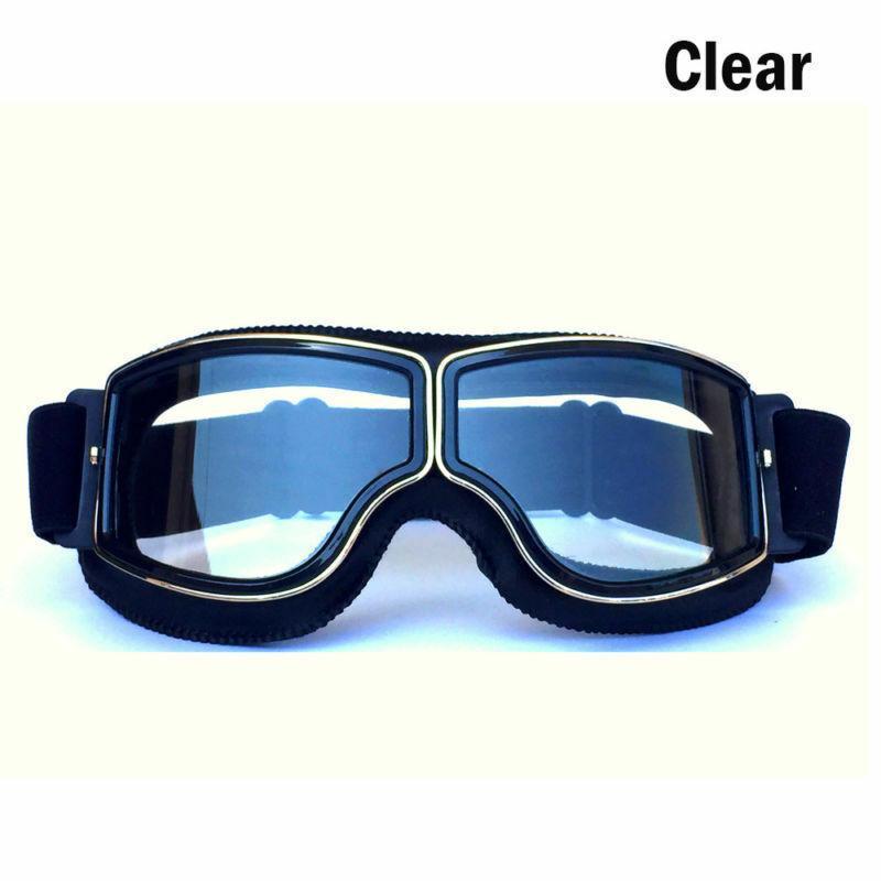 УФ-устойчивый к складной, устойчивой к царапинам велосипедных велосипедных велосипедов зимние лыжные пилотные очки очки очки