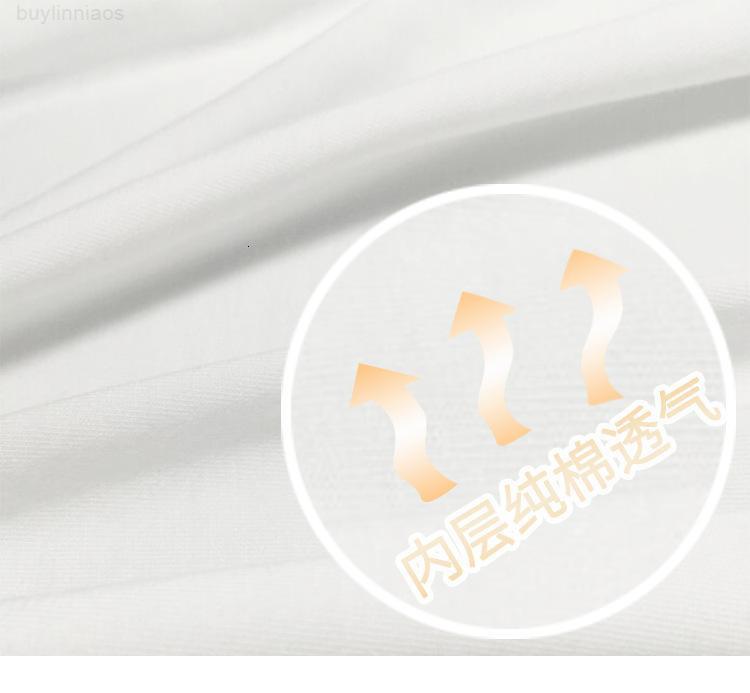 Bolso Adulto Crianças Blanks Sublimação Face Máscara com filtro Put PM2.5 As correias de orelha de gaxeta podem ser ajustadas para impressão de transferência térmica FY0080