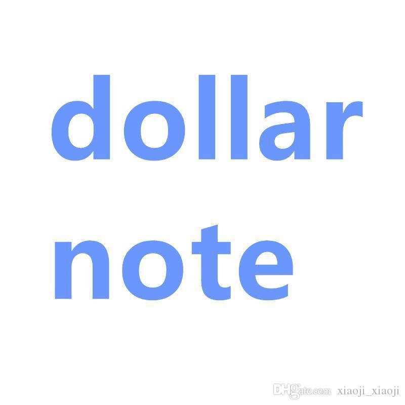 Money party dollars prop a ventas fake money colección caliente dólares estadounidense películas bancarias contando apoyo nuevo nota festivo juegos 100 regalos eIwio