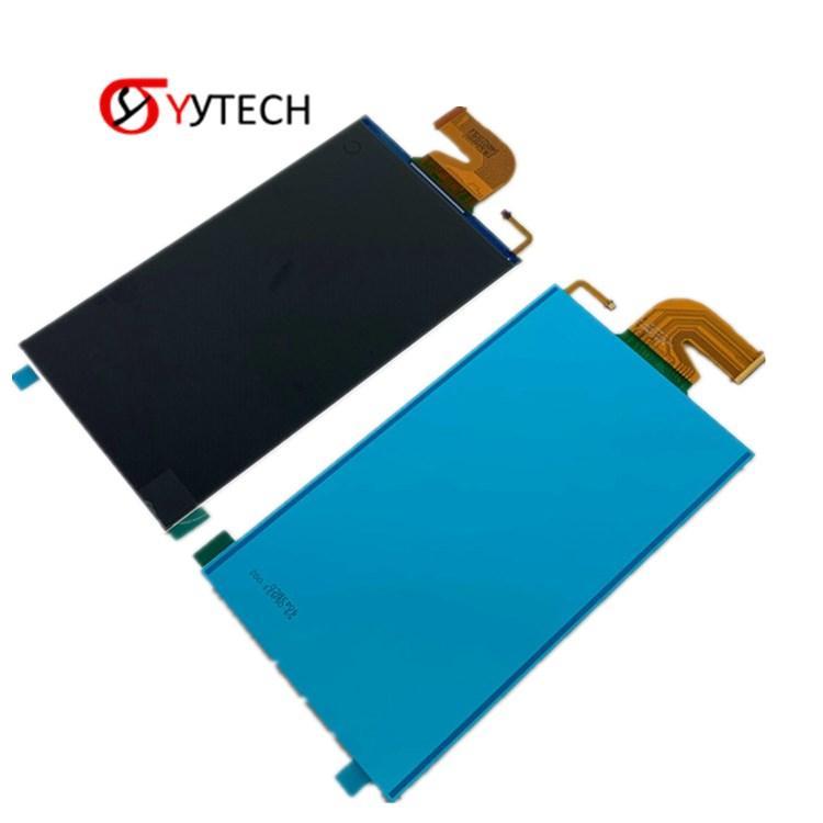 أجزاء استبدال إصلاح Syytech لعبة الأصلي لعبة LCD شاشة LCD ل Nintendo Switch Lite Accessories