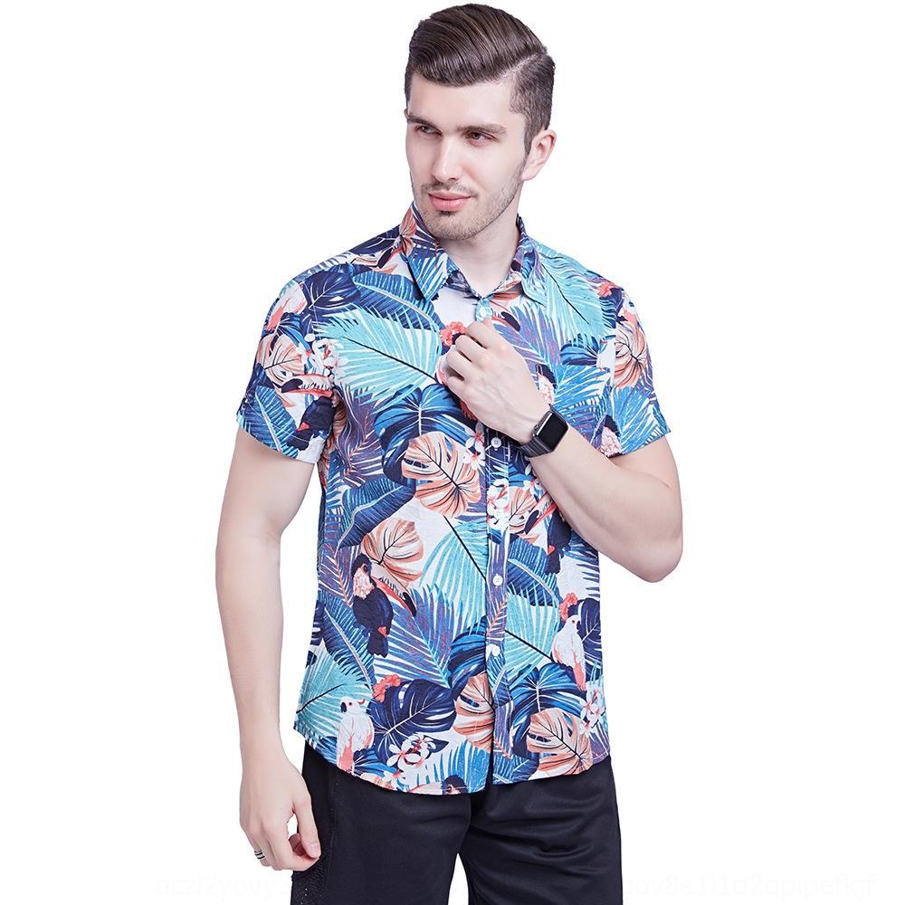 1nyy hommes mâle t-shirt imprimer l'été lâche manches courtes manches armoires décontracté coton tee street street vêtements masculins vêtements