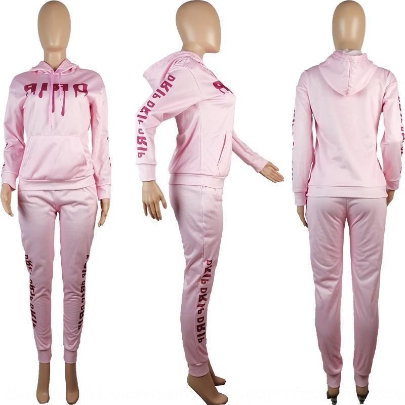 IS2K Butterfly Cousez des patchs Vêtements pour vêtements de vêtements Brodés Patchs brodés Appliques ON pour les enfants Patchs Decoration 50pcs Set