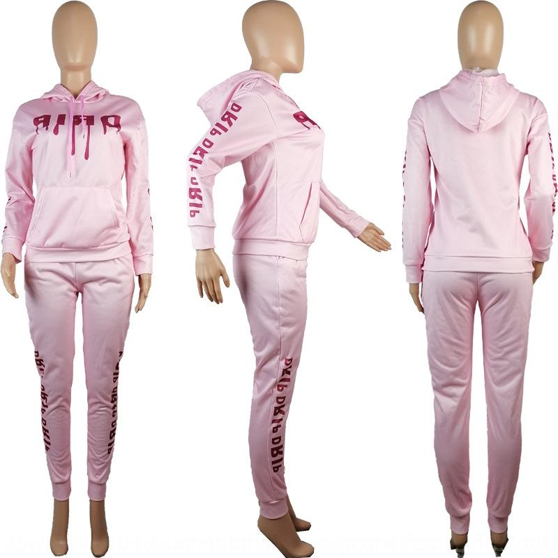 BJGN 2020 Новая Горячая распродажа кружева спящая одежда полые женское белье Женщины полупрозрачное нижнее белье Бренум ремешок белье сексуальное белье набор F011