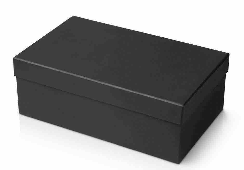 Новый платеж за обувь Box Вы хотите ценить 5 долларов США Эта ссылка только для покупателей, которые покупают обувь, образуют наш магазин