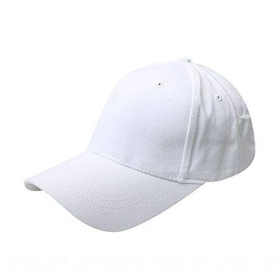 5nva vendita calda casual uomini donne donne moda leopardo sport unisex berretto da baseball cappello snapback cappello regolabile