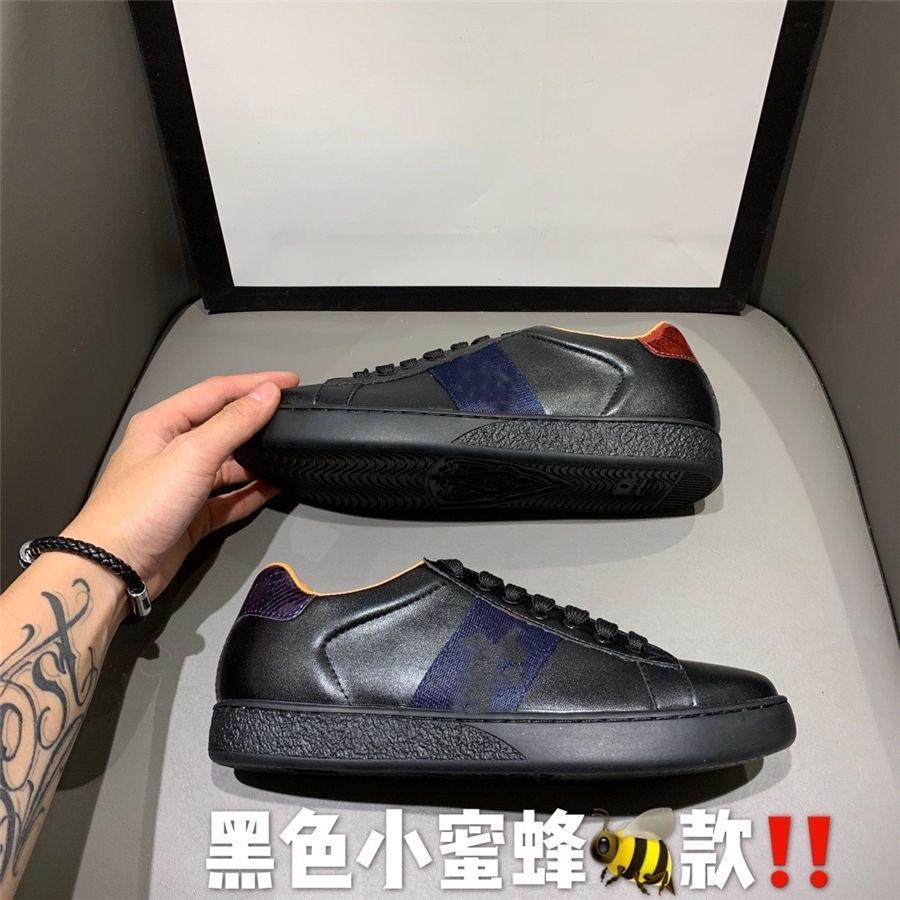 Мужские касль Сэс лигт кроссовки большие размеры утешителя утесали мужчин мужские беговые тренажеры Zapatos Chraws # 97766666