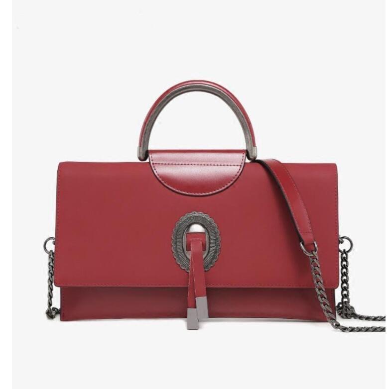 LVLOUISBAGVITTONLV BZ3f Clutch Bag Crystal Pearl For Evening Luxury 23 Embroidery Shoulder Handbag Han Purse Dorp Shi Jvdxe