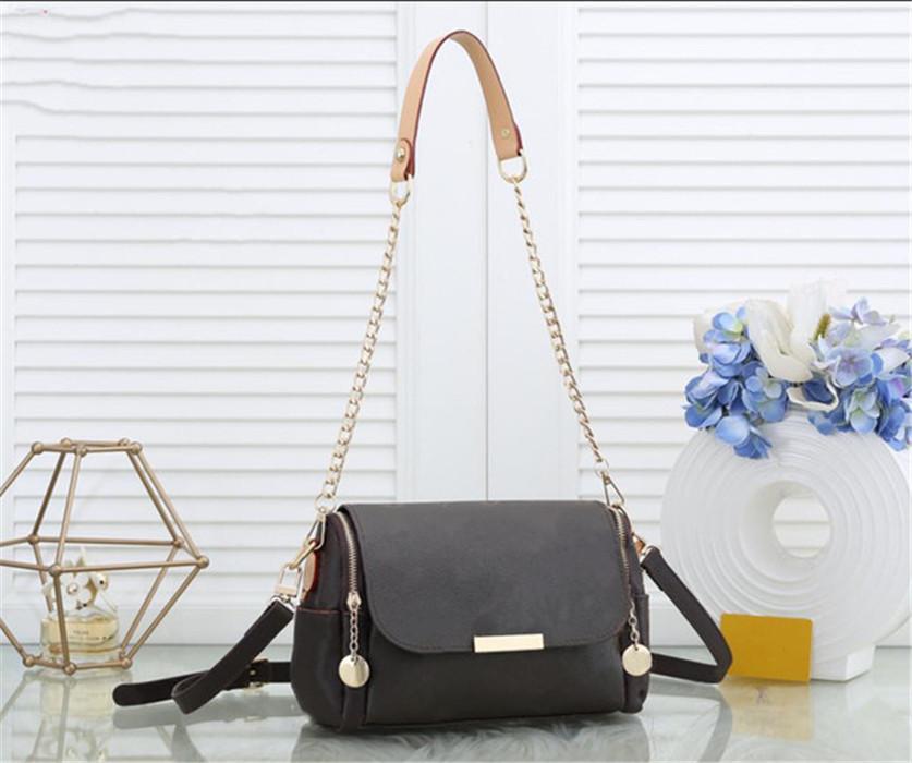 2021hot Продать Новый стиль Женщины Сумка Messenger Totes Сумки Lady Composite Bag Сумка Сумки Bags Pures102