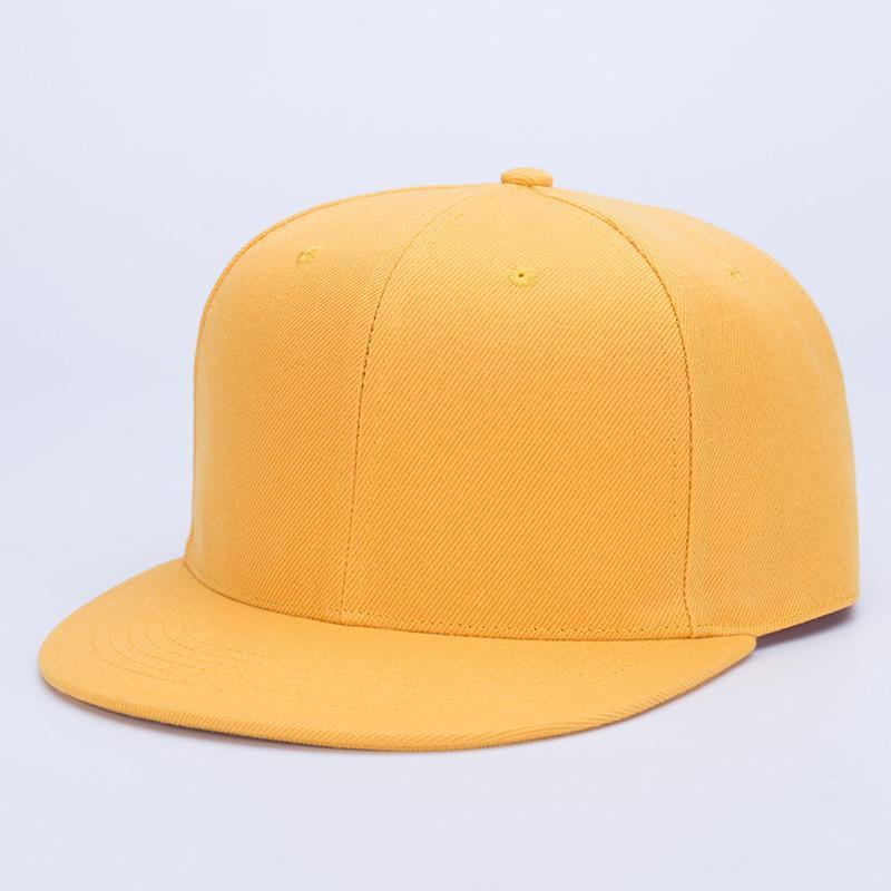 القبعات الرجال والنساء القبعات الصياد القبعات الصيف يمكن زيه ومطبوعة 9W6X
