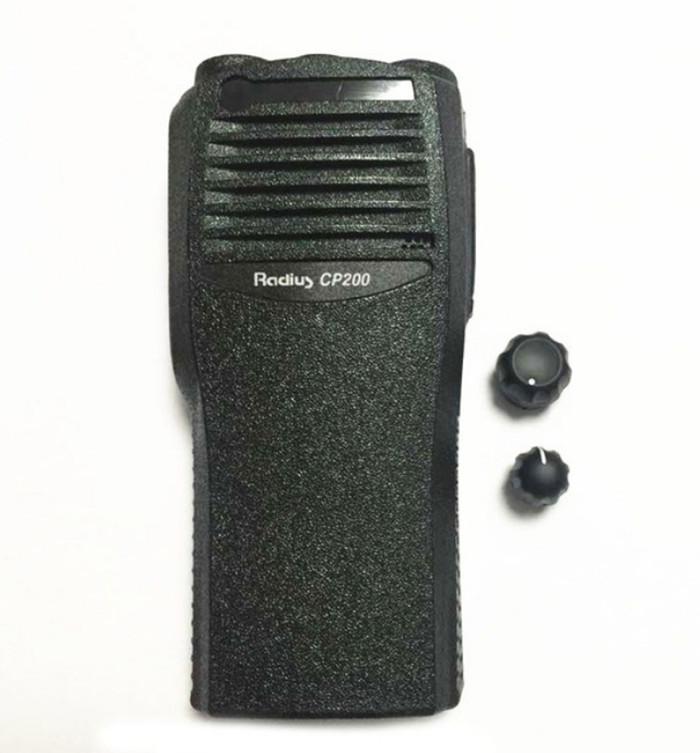 Walkie Talkie de Mantenimiento Accesorios Son Son Adecuados для Motorola CP040 CP200 GP3188 Radios