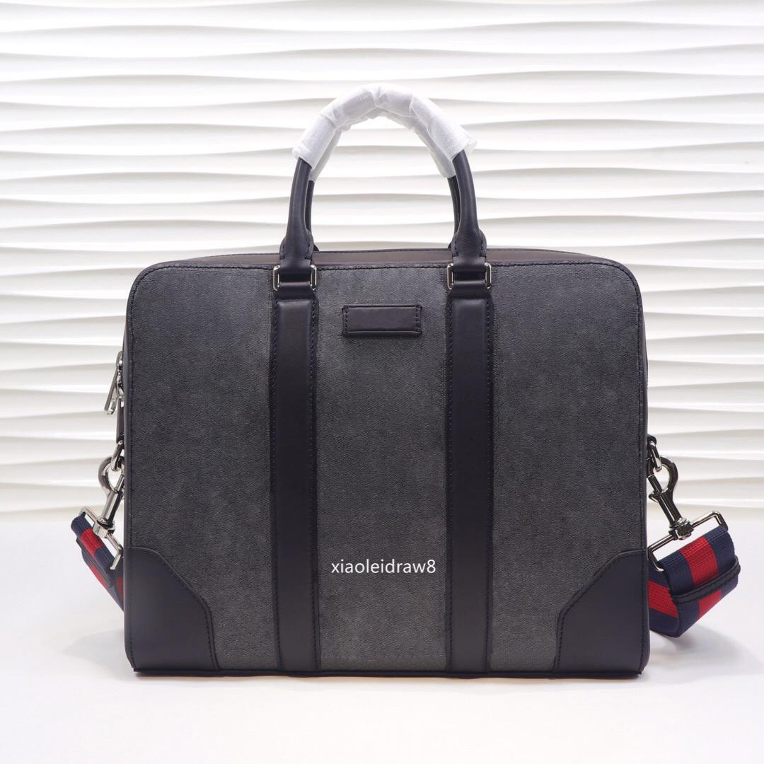 Moda Womenmen Best Ladies Bolsa de hombro Satchel Tote Purse Messenger Crossbody Handbagt Wallet New Classic Wallet 474135 36/25/7cm