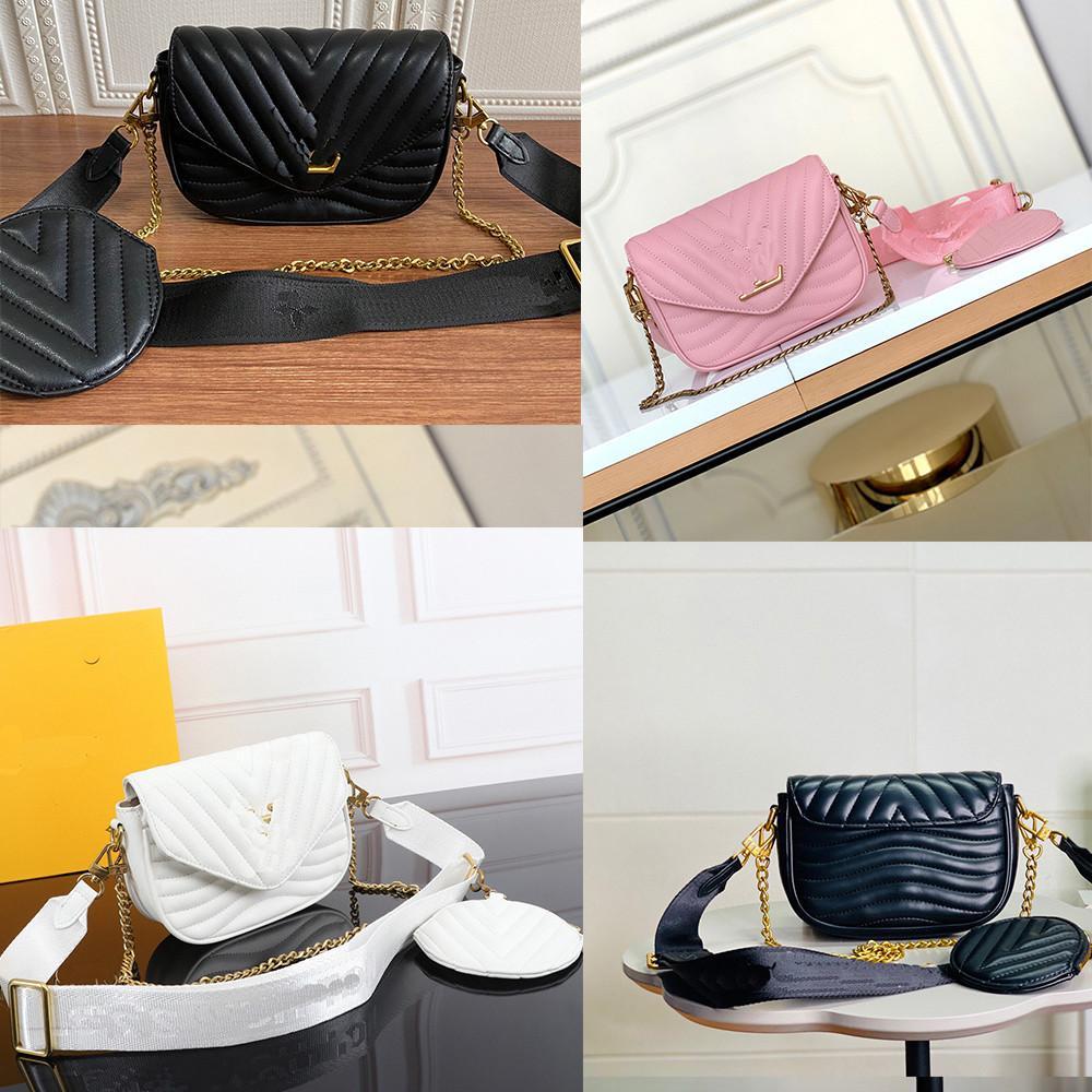 Новые роскошные сумки дизайнера одно-плечевые сумки вечернее платье клатч56461 мешок мессенджер сумки сумки