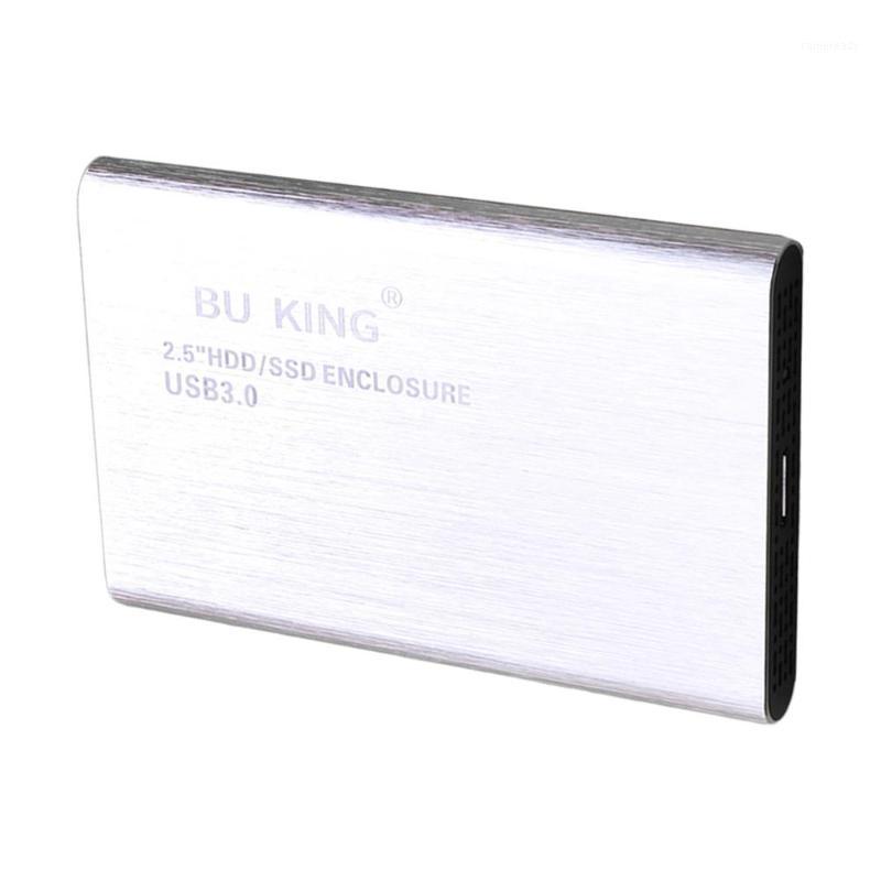 """PC 60 GB 80 GB 120 GB HDD 2.5 """"Externe Festplatte 320 GB / 500 GB / 1TB USB3.0 Speicher kompatibel für Mac PC Desktop Laptop1"""