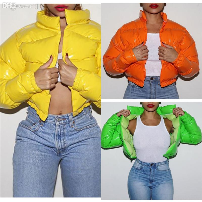 QQCCL DarkGraffiti apliques arte hop de alta qualidade camuflagem jaqueta jean hip town louco jaqueta designer personalidade ida para baixo