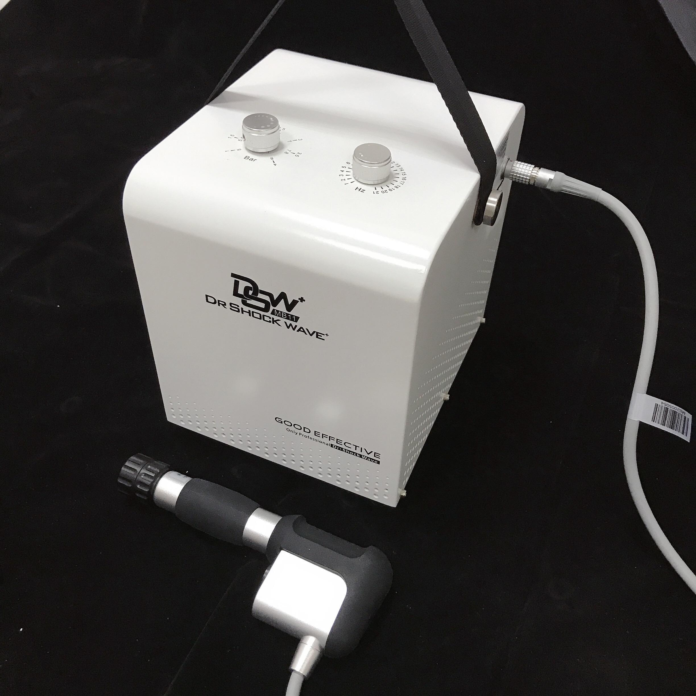 Amazon Bestsels Sırt Ağrı Kazanım Eswt Shockwave Terapi Makinesi MB11 Fiziksel Terapi Shockwave Makinesi Şok Dalga Selülit Tedavi