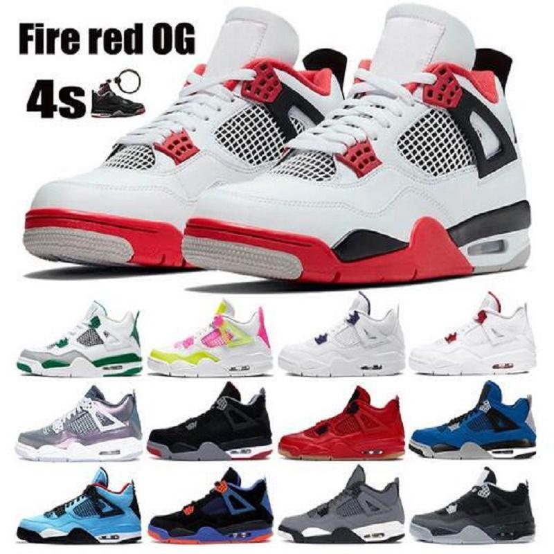 جديد أحذية كرة السلة 1 ثانية عالية og رجل المرأة jumpman 1 منتصف ضوء الدخان رمادي أسود لامع الذهب سبج 4 ثانية النار الأحمر القط الرجال أحذية رياضية