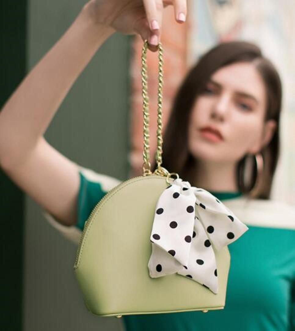Edizione limitata Colorato Pacchetto serale Borsa a tracolla Donne Crociera Classic Pelle Totes Shopping Bag Bag Bag Brand per Dye Designer Jvlth