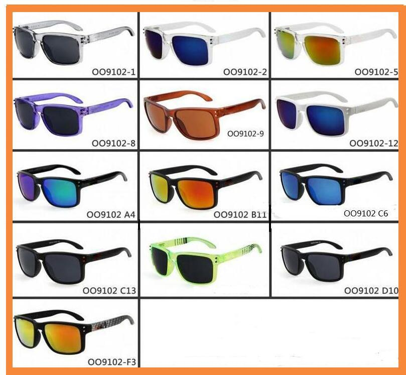 الصيف ظلال أحدث النظارات الرياضية النظارات فقط النظارات 13 ألوان الدراجات نظارات نظارات شمسية وجها لوجه استحمام شمسية